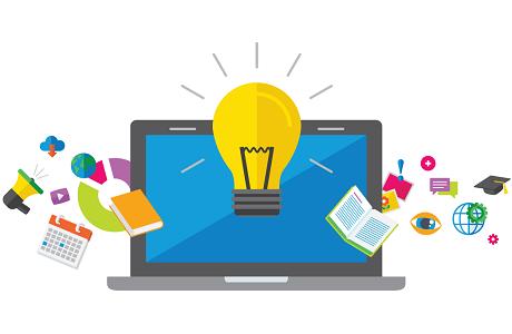 4 Key Elements Of 21st Century Classroom Design Edmentum