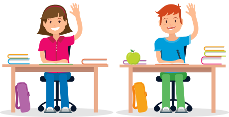 Special Populations Supporting Twice Exceptional Students In The Classroom Edmentum Blog