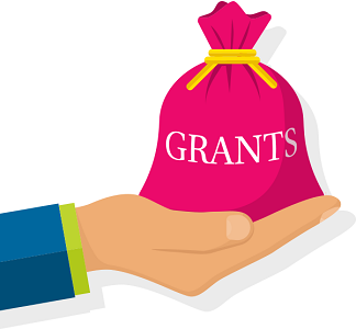 classroom funding 4 tips to take the stress out of grant