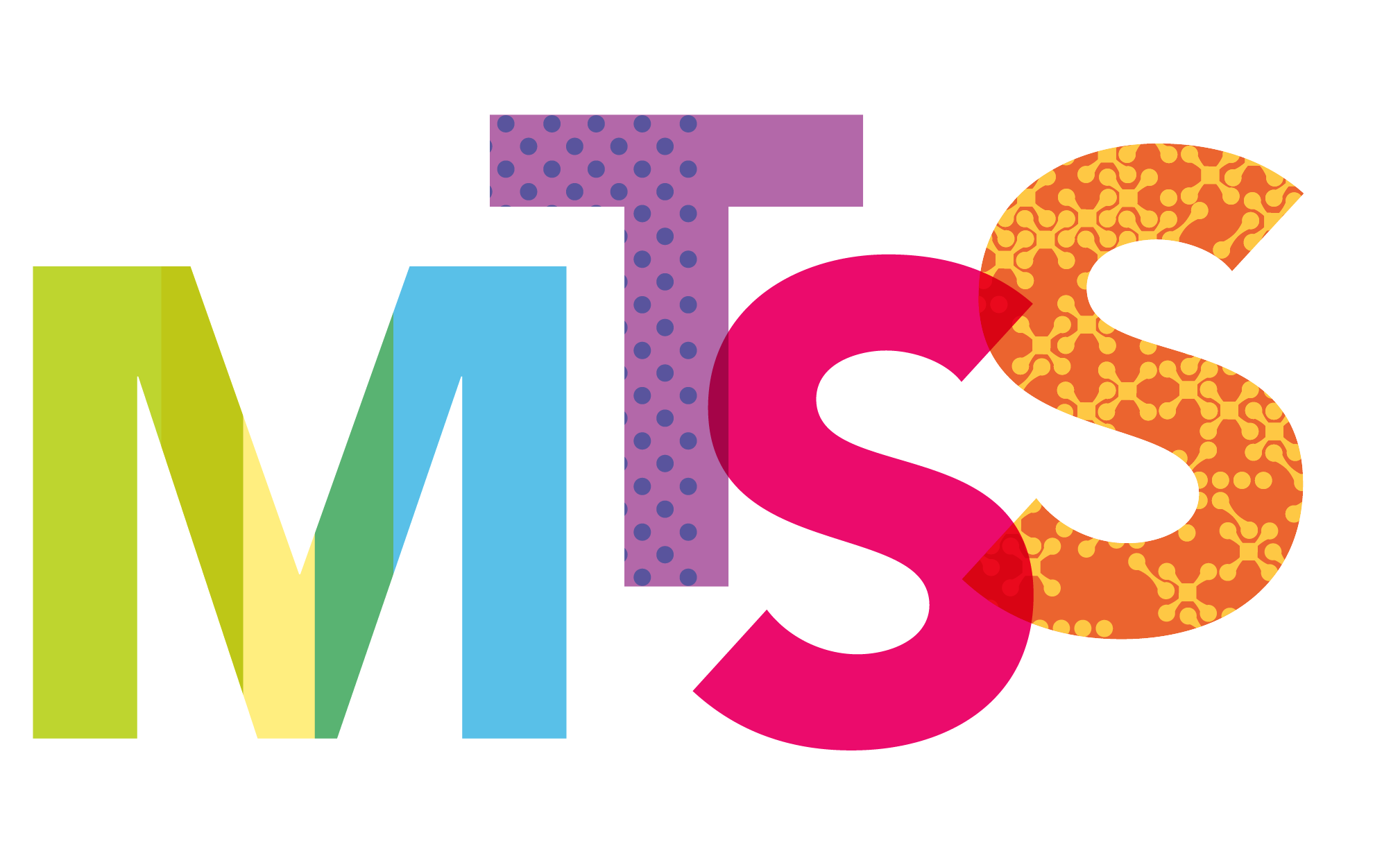 What is the Difference Between RTI and MTSS? :: OnHand Schools