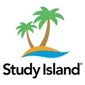 How do you cheat on Study Island - answers.com