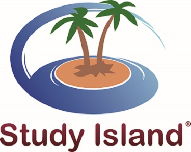 Where Can I Find a Study Island Answer Key? | Reference.com