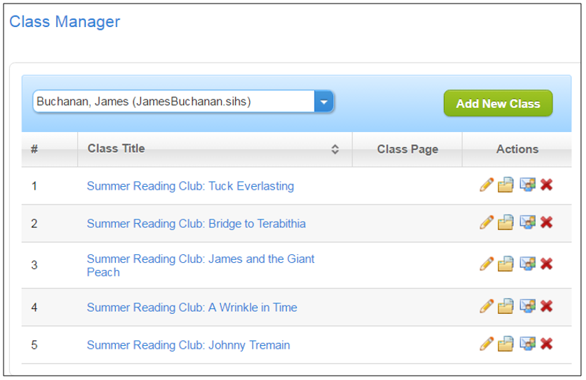 Study Island Reading Assignments