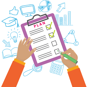 Summer Planning: Setting Up Learners for Success This School Year |  Edmentum Blog