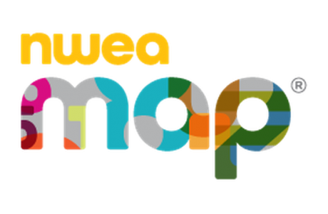 "NWEA MAP Growth Assessments] Answering ""What's Next with Your Data?"" 