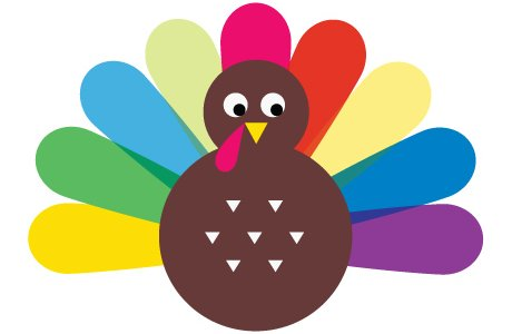 Thanksgiving Lessons Other Than Paper Hats Edmentum Blog
