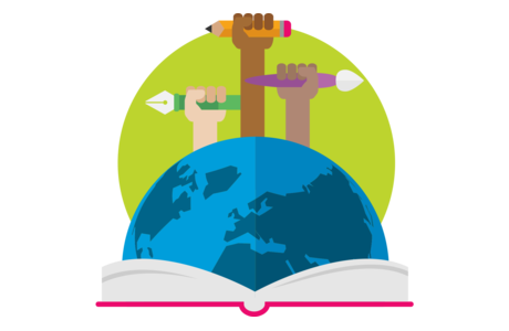 FREE Resources] National Reading Month Lessons & Activities ...