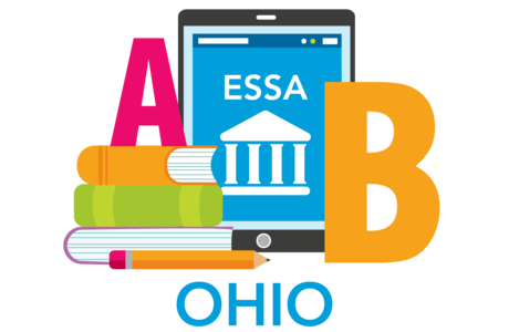 Special Education 4 Teaching Best Practices Edmentum Blog >> Ohio Administrators Essa Aligned Guide To Planning For The New