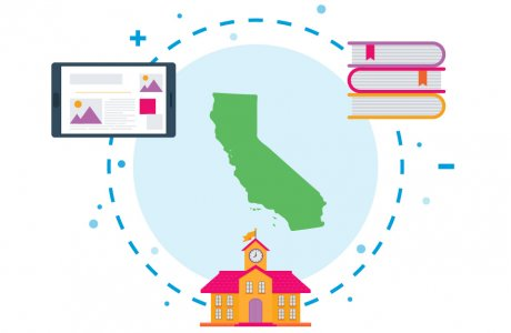 California Administrators' School Reopening Planning Guide for 2020–21 |  Edmentum Blog