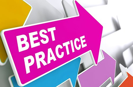 Special Education Best Practices And >> Special Education Teaching Best Practices Edmentum Blog
