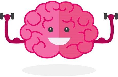 Image result for brain break