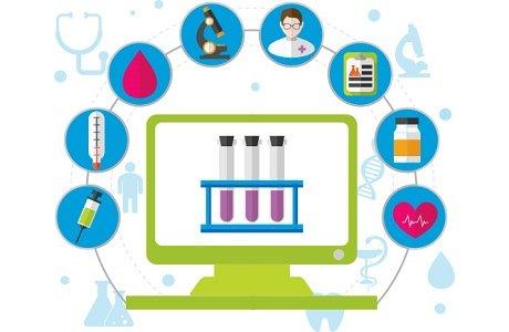 Plato CTE Courseware & the Health Sciences Career Cluster ...