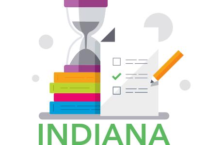 Indiana Educators' Ultimate Guide to Prepare for ILEARN