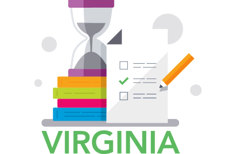 Virginia Educators' Ultimate Guide to Prepare for SOL Testing
