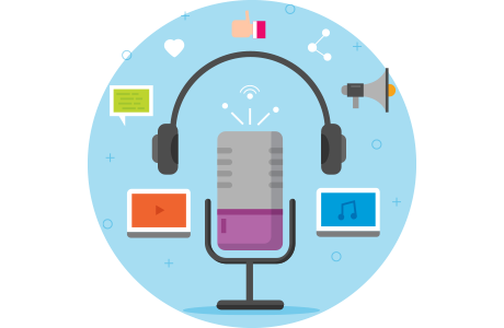 6 Podcasts All Adult And Higher Ed Teachers Should Add To Their List Edmentum Blog