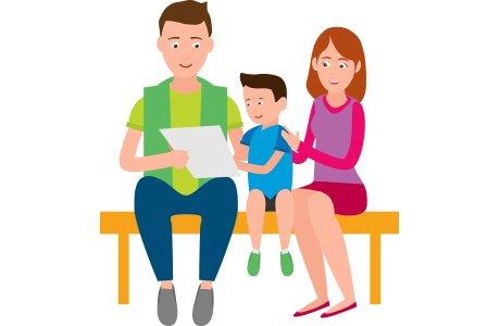 Online Learning Options For Children Over The Summer Edmentum Blog