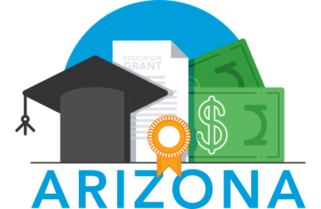 Classroom Funding 20 Grants For Arizona Educators Edmentum Blog