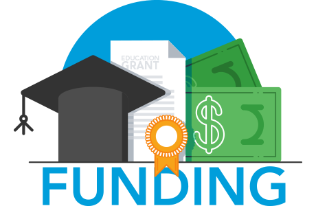 Funding] 13 Educator Grants that Support Classroom