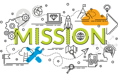 Administrator Tips] Using Your Mission Statement to Build Shared Student  Ownership | Edmentum Blog