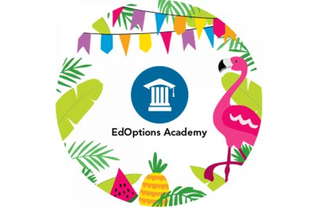 5 Ways To Keep Students Learning This Summer With Edmentum Courseware And  EdOptions Academy