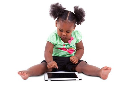 computers in the early childhood classroom Generating considerable debate is the subject of computers in preschool and early elementary classrooms -- or the importance of an early introduction to.