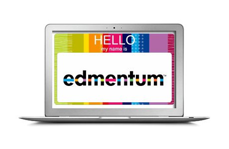 Discover Edmentum and Connect to the 21st Century Classroom ...
