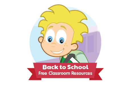 Back To School Teacher Toolkit Free Classroom Resources To Help Get