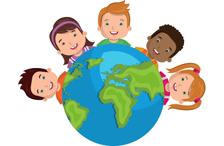 SuperSites for Elementary Students / Social Studies