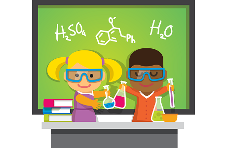 5 Tips to Make Way for Science in the Elementary Classroom ...