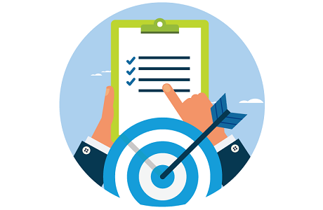 Evaluating IT Certification Programs: Great, Modest, and ...
