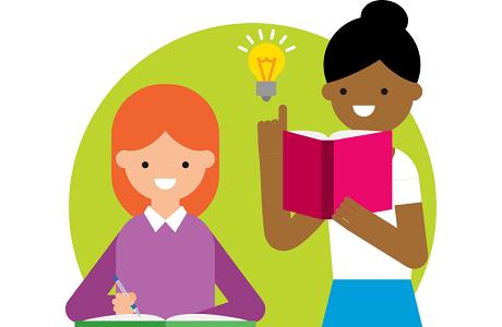 Top 10 First Day of School Tips for Teachers | Edmentum Blog
