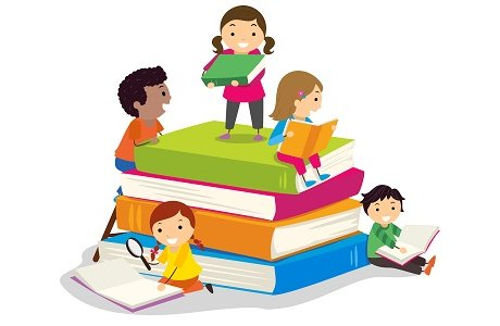 adults Literacy instruction for