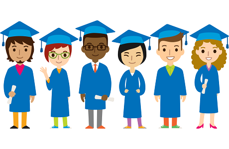 What the Change in the GED® Test Scoring Means for Adult Learners ...