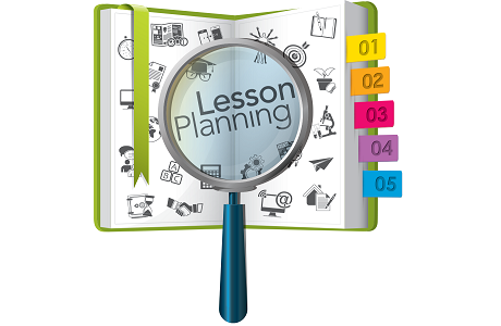 5 lesson planning tips to help you reclaim your weekend clipart school building school building clipart png