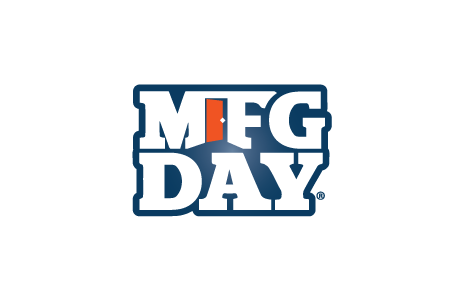 How Manufacturing Day 2019 Can Inspire Your Students