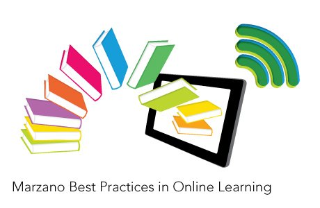 Marzano Best Practices In Online Learning Edmentum Blog