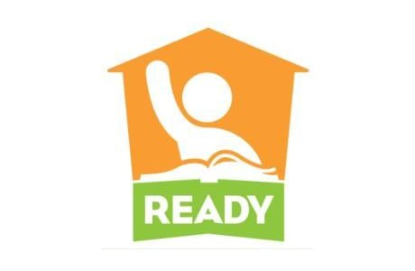 Everything you need to prepare for North Carolina READY EOG
