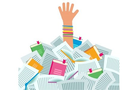 journal essay topics for 2nd grade
