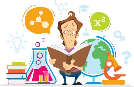 [Parent Tips] Building Your Children's Confidence in STEM ...
