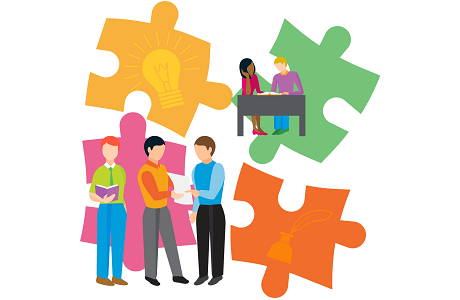 a teacher�s perspective how parents can help edmentum blog