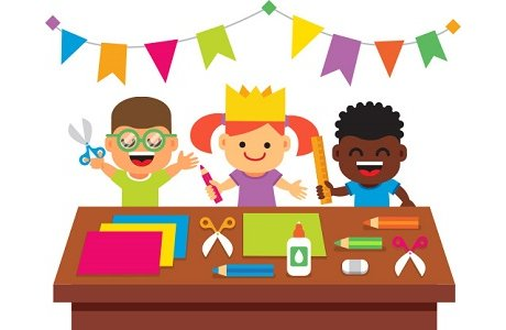 6 Fun And Educational Activities To Do With Your Child This Summer