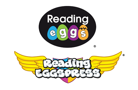 Click here to go to Reading Eggs!