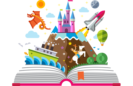 Celebrate National Reading Month with FREE Downloadable ...