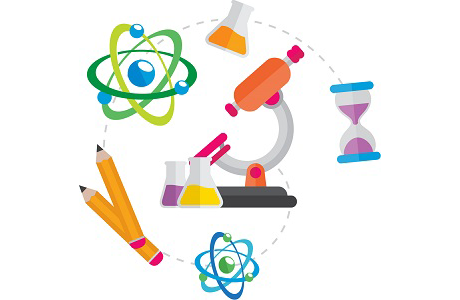 Resources to Help Minnesota Educators Plan for the New K-12 Science  Standards | Edmentum Blog