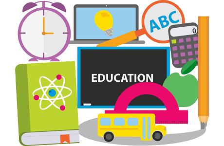Special Education 4 Teaching Best Practices Edmentum Blog >> Special Education 4 Teaching Best Practices Edmentum Blog