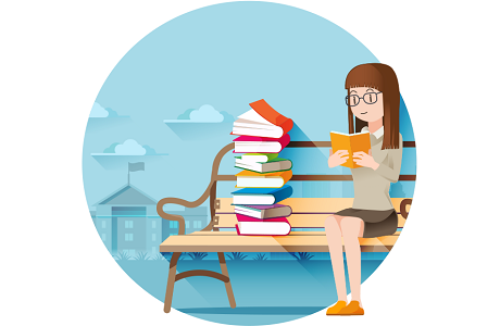Books Podcasts TEDTalks And More The Teachers Ultimate Guide To DIY Summer Professional Development