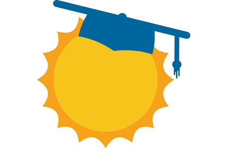 Five Best Practices for Effective Summer School Programs ...