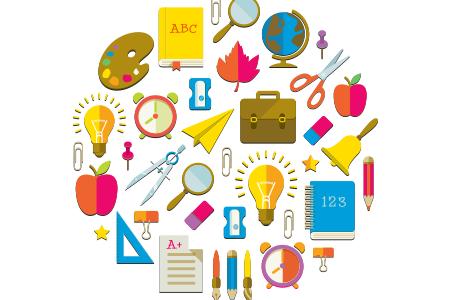 10 School Supplies Every Teacher Needs Edmentum Blog