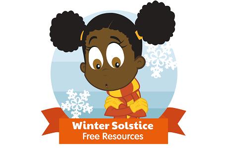 winter solstice free classroom resources edmentum blog. Black Bedroom Furniture Sets. Home Design Ideas
