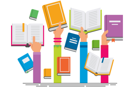 For reading students tips 8 Tips